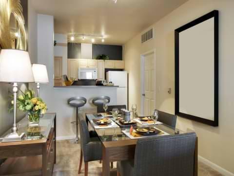 פתרונות אחסון לדירות קטנות
