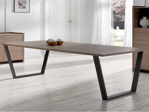 table-legs-resized